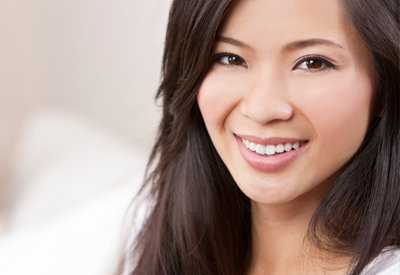 cosmetic periodontal surgery Richmond VA
