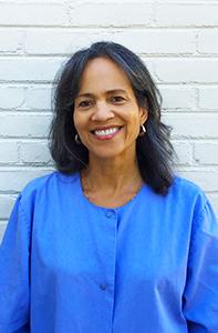 Dr. Renita Randolph