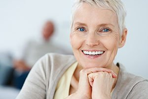 dental-implant-patient-smiling