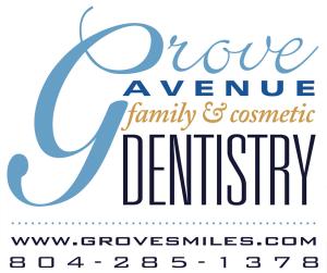 Grove Smiles Richmond, VA