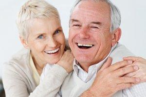 Cosmetic Dentistry: The Advantages of Dental Veneers