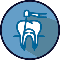 Grove Avenue periodontal services